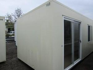 portable housing nsw 1