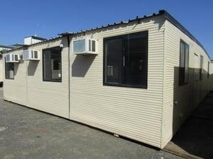 portable housing nsw 2