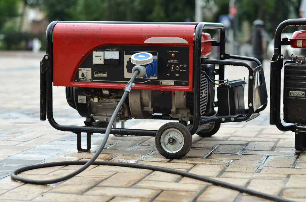 portable-generator-emergency