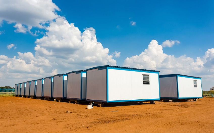 portable-site-buildings