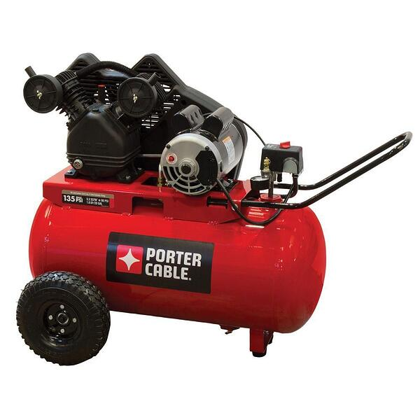 porter-cable-air-compressor