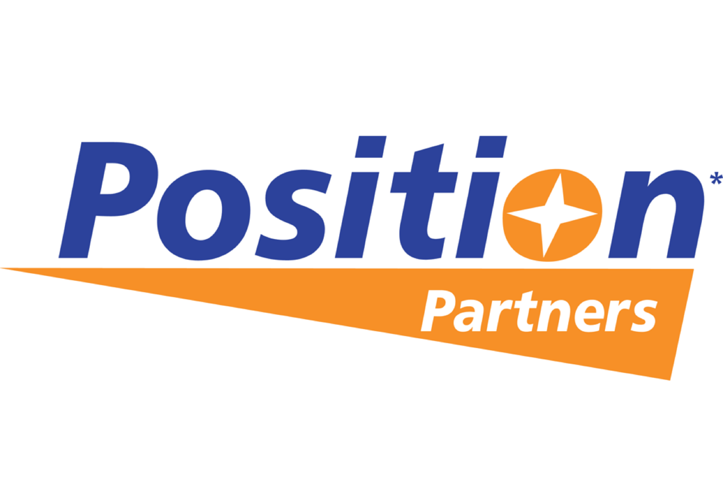 position-partners