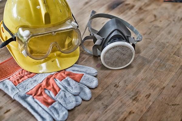 ppe-construction