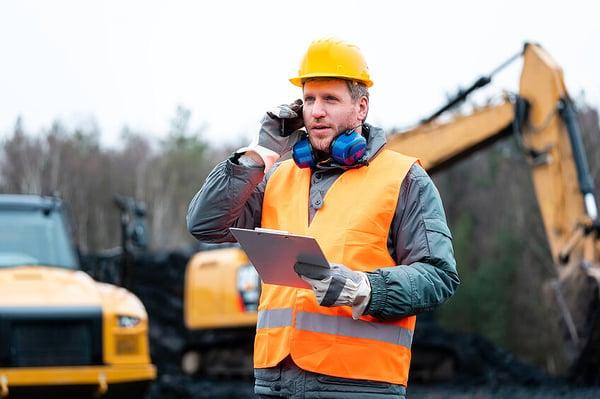 pre-excavation-management