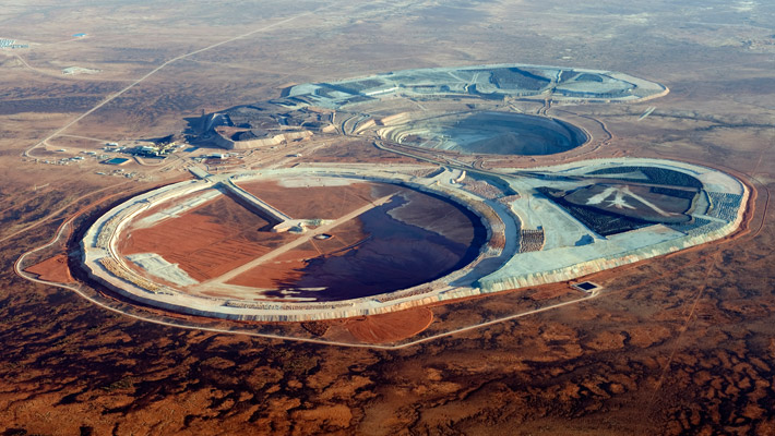 prominent-hill-copper-mine