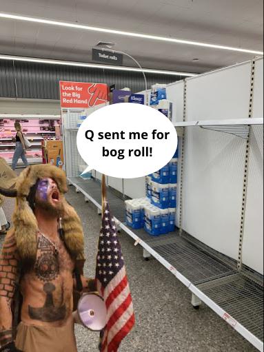 q-sent-me-for-bog-roll