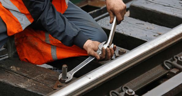 rail-project-qld-budget