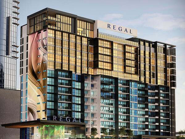 regal-residences