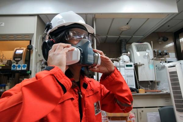 respirator-construction-ppe
