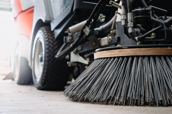 ride-on-street-sweeper-rates