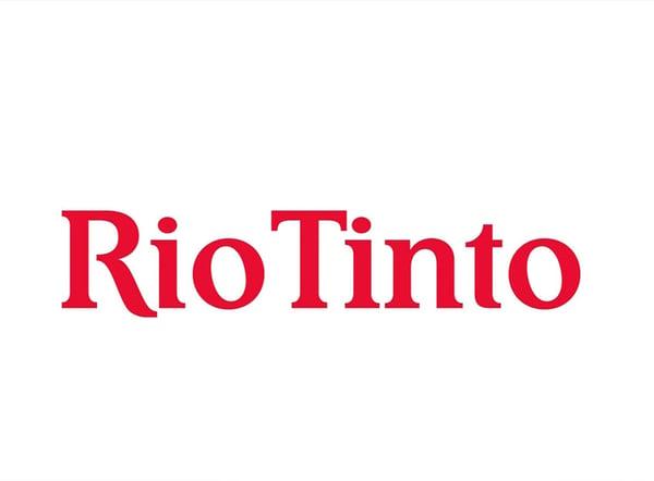rio-tinto-biggest-mining-companies-australia-1