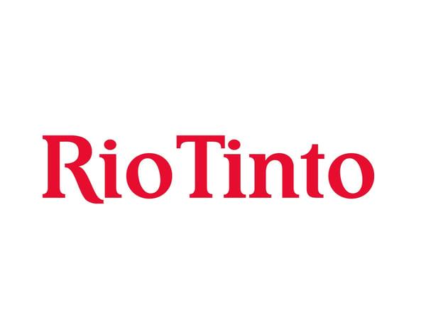 rio-tinto-biggest-mining-companies-australia