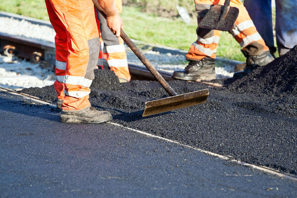 road-construction-queensland