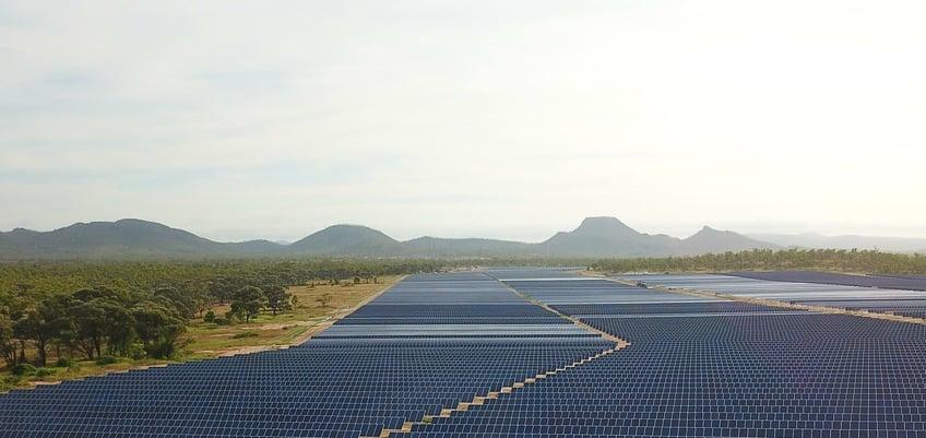 rodds-bay-solar-farm
