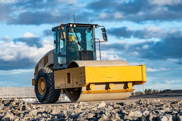 roller-hire-construction