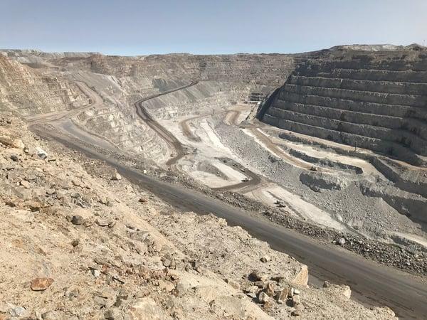 rossing-uranium-mine