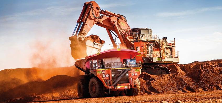 roy-hill-retrofitting-haul-trucks