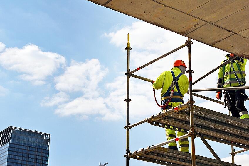 scaffolding-guide-requirements