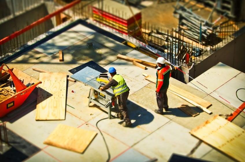 school-construction-queensland