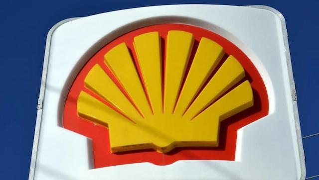 shell-solar-farm-construction-wandoan