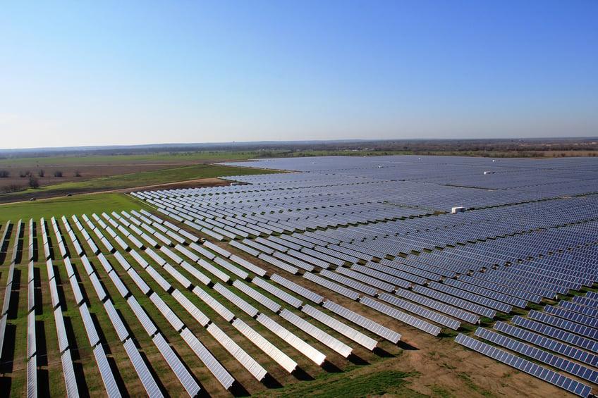 shell-solar-farm-wandoan