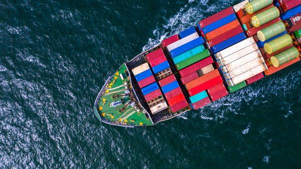 shipping-container-ship-ocean
