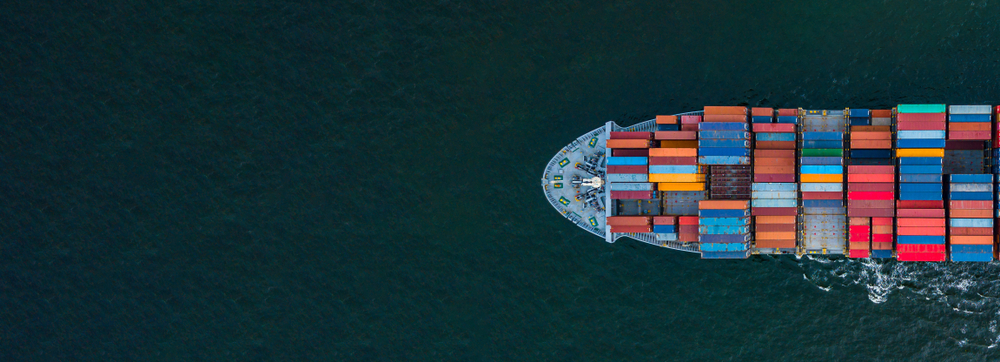 shipping-container-ship