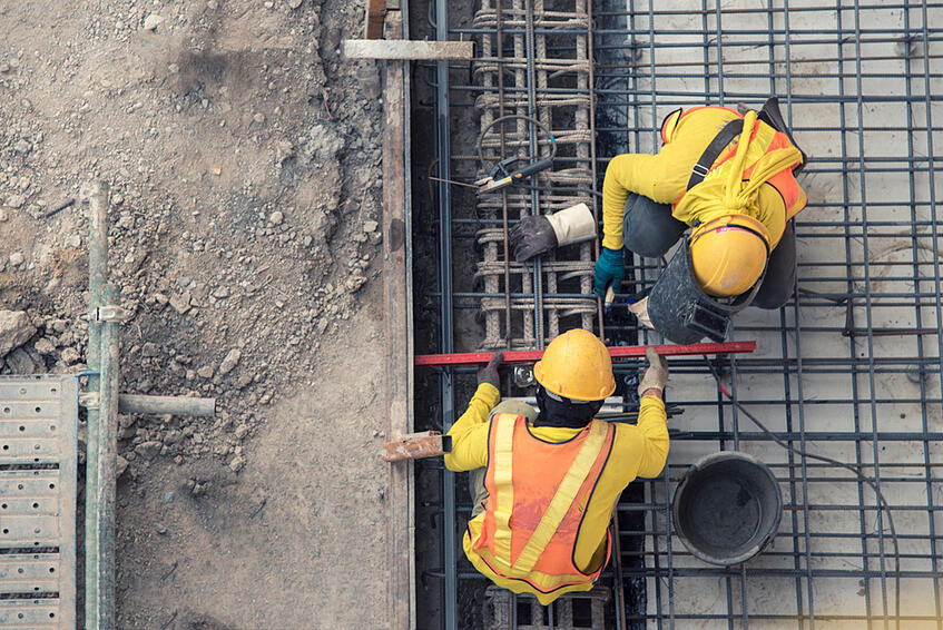 labourers-concreting