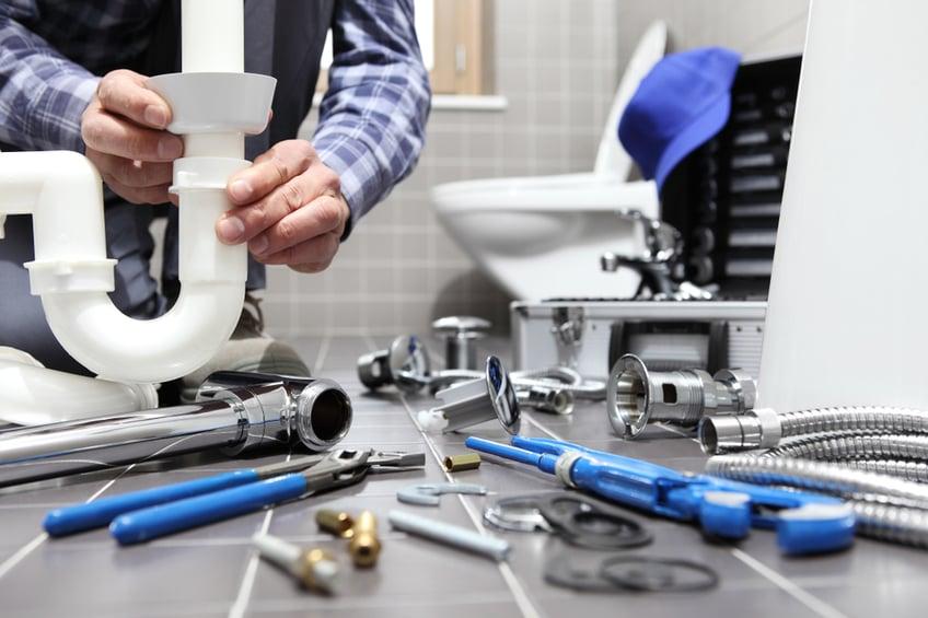 plumber-contractor