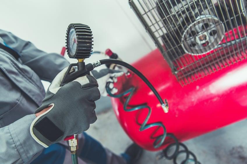 paint-sprayer-air-compressor