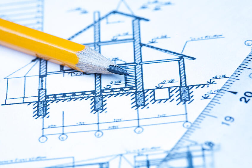 house-extension-plans