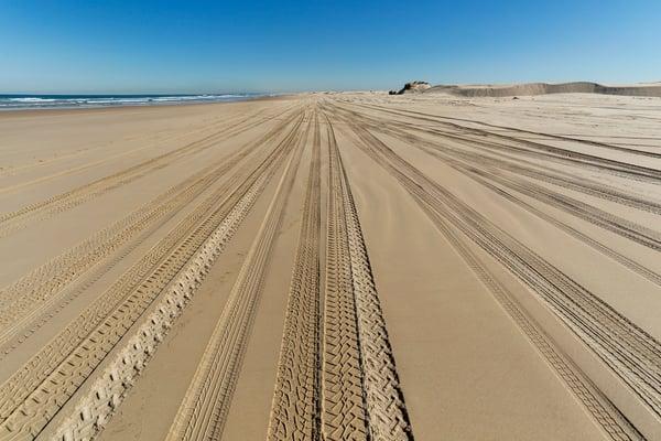 stockton-beach-atv-trail-near-newcastle