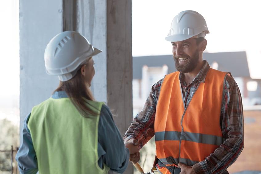 labourers-construction-site