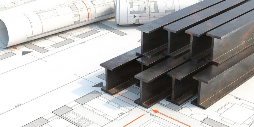 engineering-plans