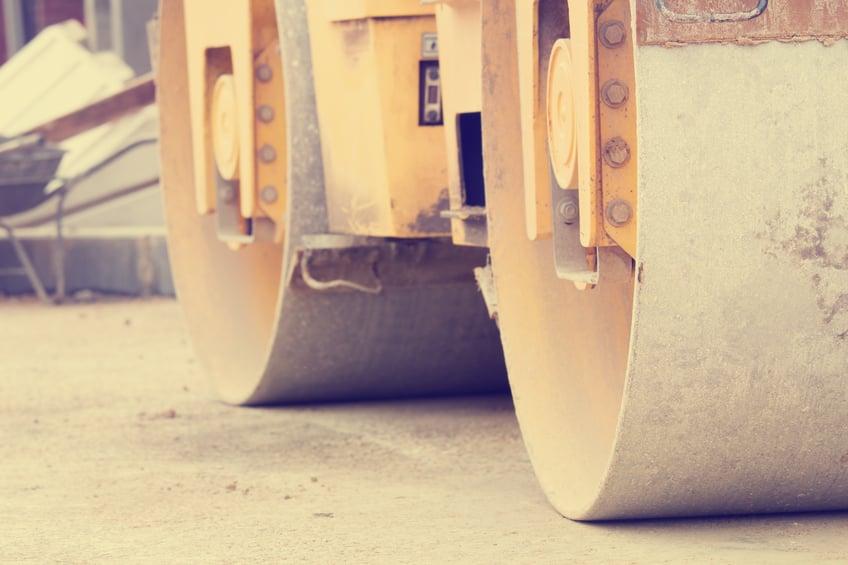 double-drum-roller
