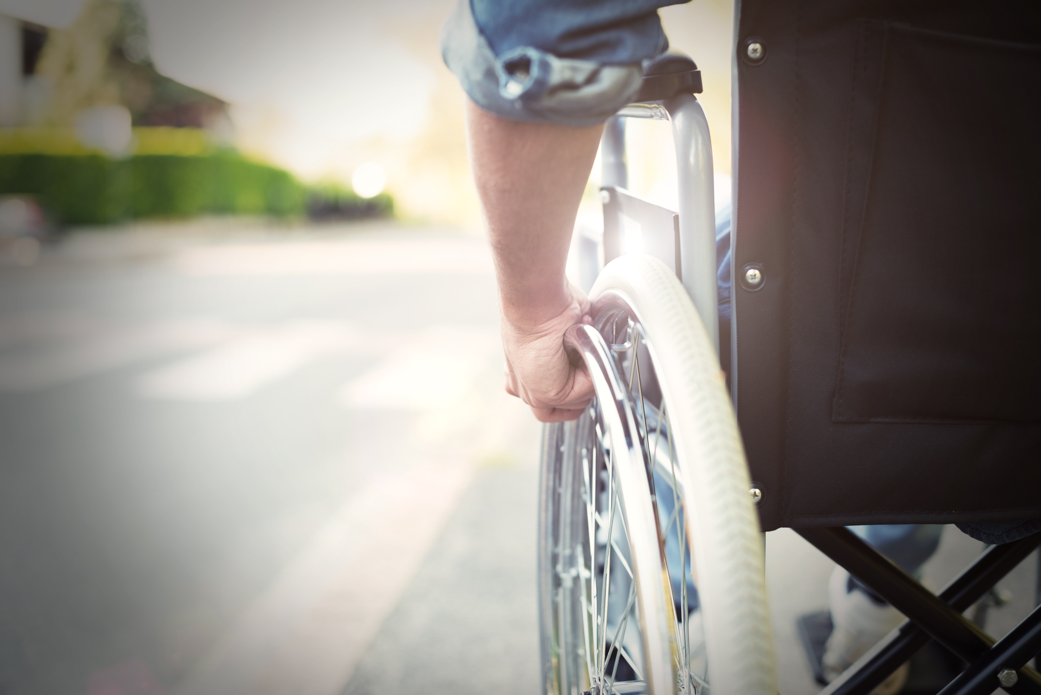 wheelchair-construction-site-safety