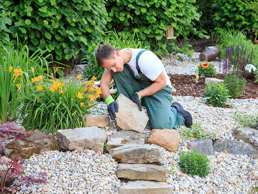 landscaping-contractor