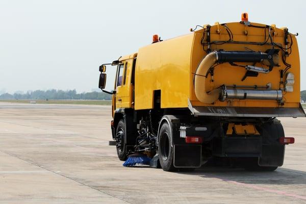 vacuum-truck-hire-rates-guide