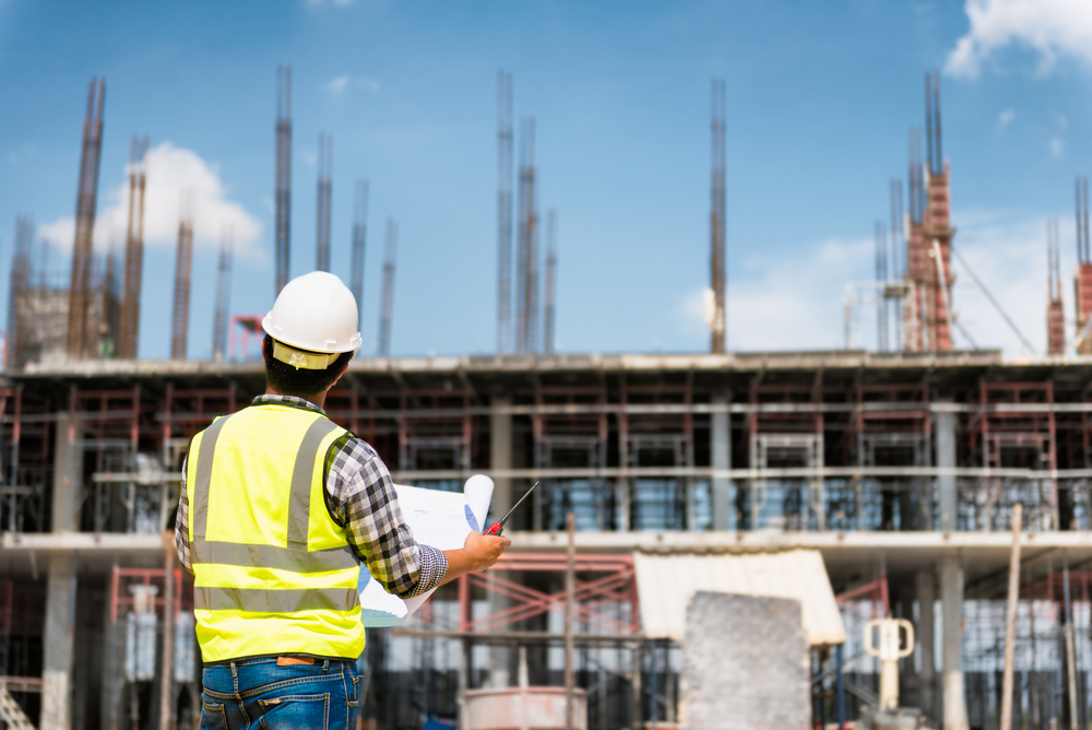 Site-safety-management-plan-template