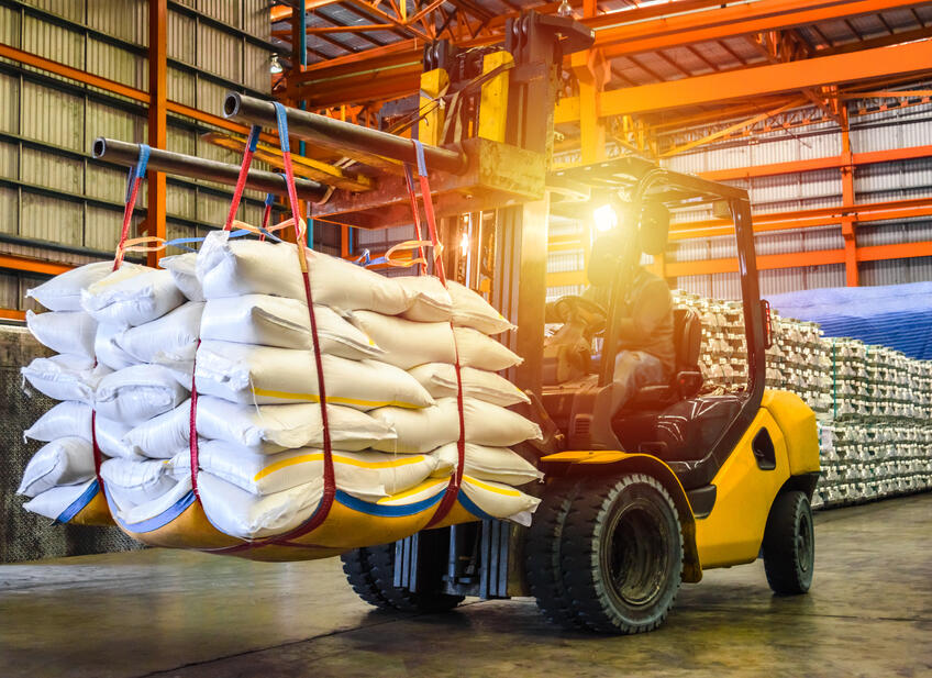 material-handling-tight-spaces