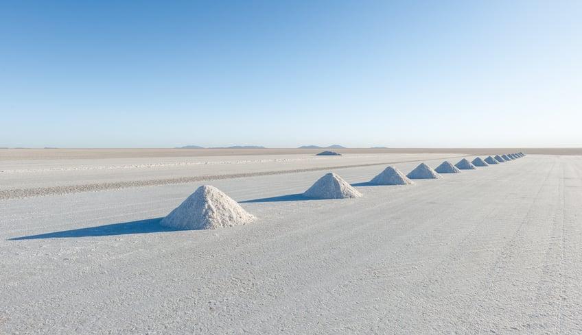worlds-biggest-lithium-mines