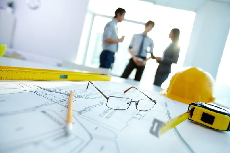 construction-bid-guidelines-2020