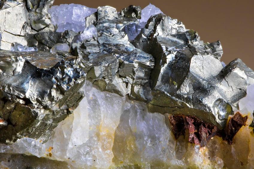 silver-mines-australia