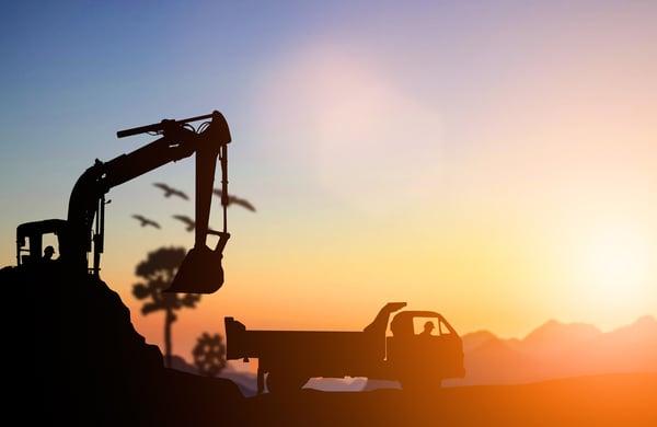 six-tips-used-earthmoving-equipment