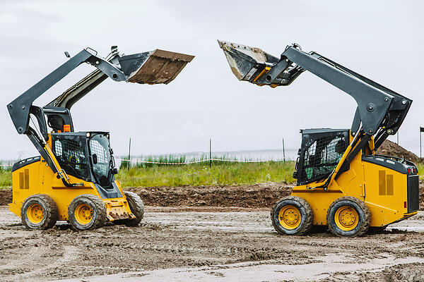 skid-steer-hire