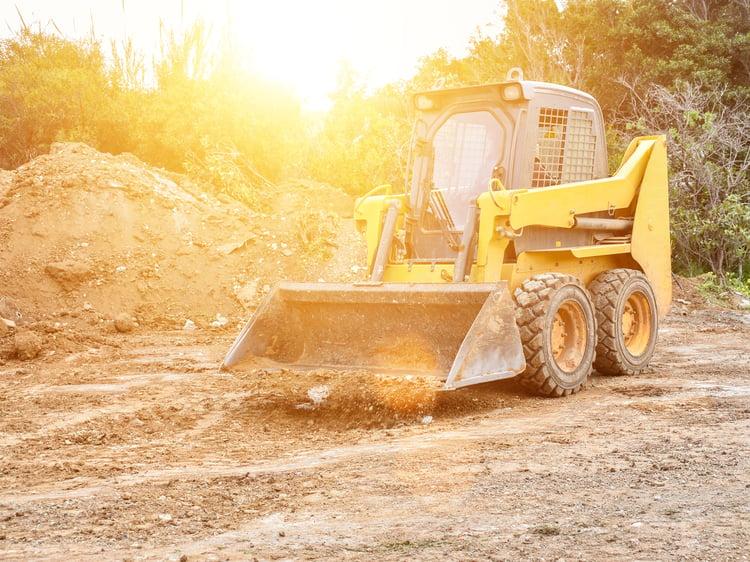 skid-steer-loader-hire-rates (3)