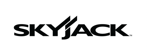 skyjack-boom-lift-logo-black