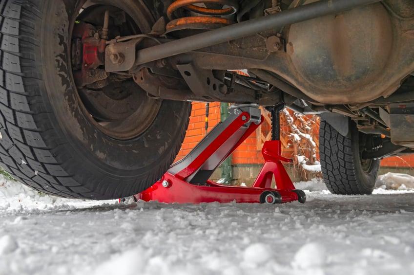 small-trolley-hydraulic-jack