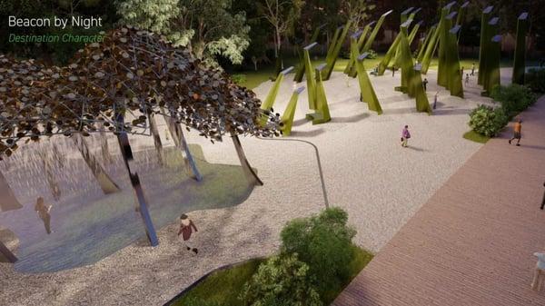 solar-trees-townsville