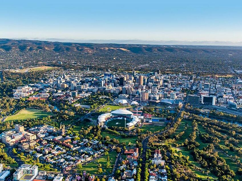 south-australia-infrastructure-projects